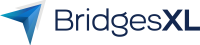 BridgesXL_Logo_Final_060420