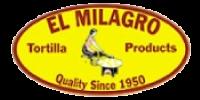 El Milagro logo