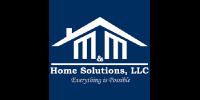 H & H Home Solutions, LLC logo