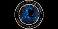 Royal Prestige logo